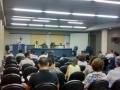 V Seminário Paulo Freire - 2015