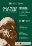 CERTIFICADOS DISPONÍVEIS DO PAULO FREIRE EM SETEMBRO 2017 ATÉ O DIA 30 DE ABRIL. CLIQUE AQUI